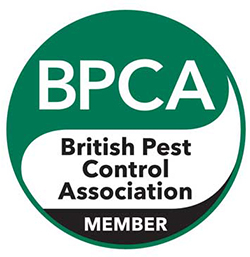 BPCA Full Servicing Members - Canterbury Pest Control
