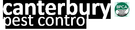 Canterbury Pest Control